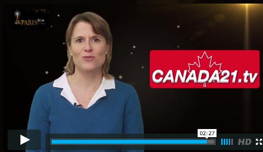 Etes-vous_prêt_pour_le_Canada_–_L'intégration_culturelle
