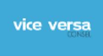 Vice Versa Conseil