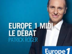 Europe1-PatrickRoger