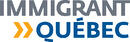 Immigrant Quebec Logo