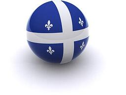 ravailler au Québec et recruteurs du Québec