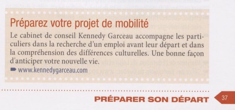 1308_Actualite_Kennedy_Garceau_-_Guide_partir_au_Quebec_2014-P37