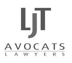 LJT Avocats