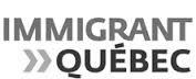 Immigrant Quebec