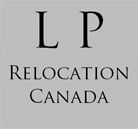 LP Relocation