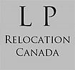 LP Relocation