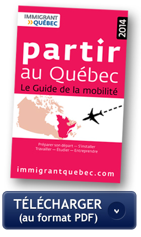 GuidePartir2014-Immigrant_Quebec