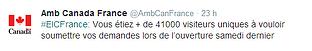 2014-02 Ambassade du Canada twitter PVT