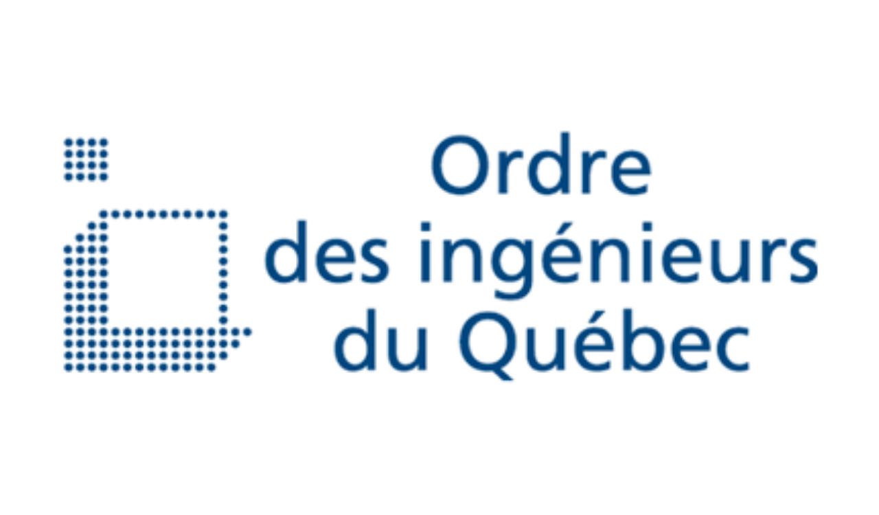 Logo OIQ vignette