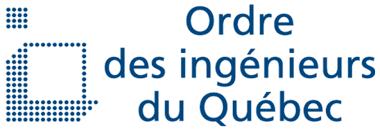 Logo OIQ